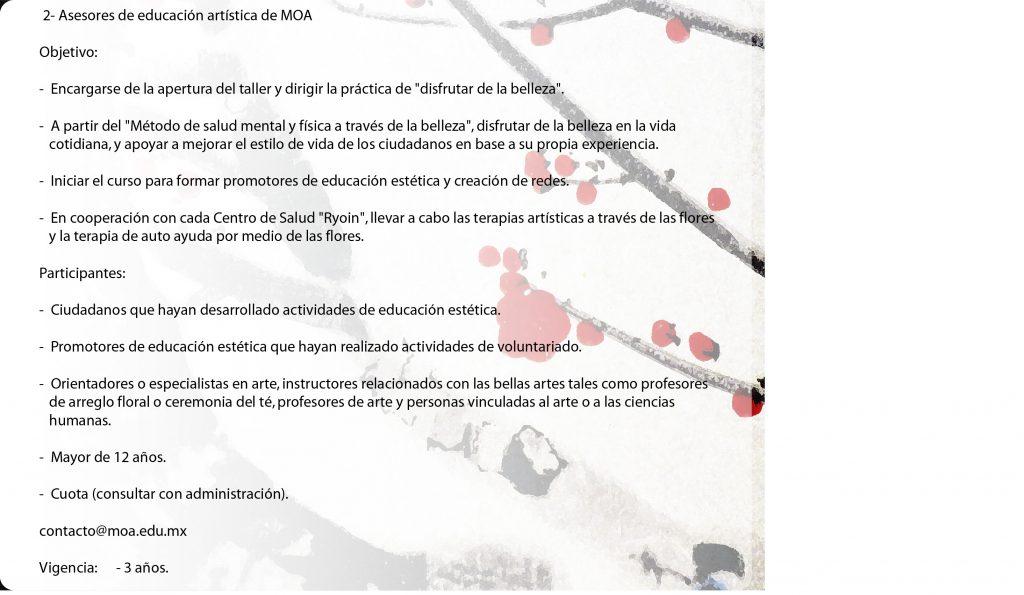 asesoriaartes333
