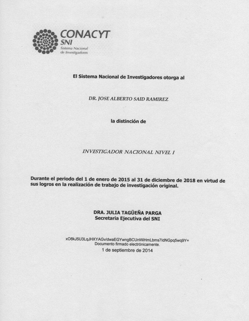 Nombramiento_CONACYT_2014(1)