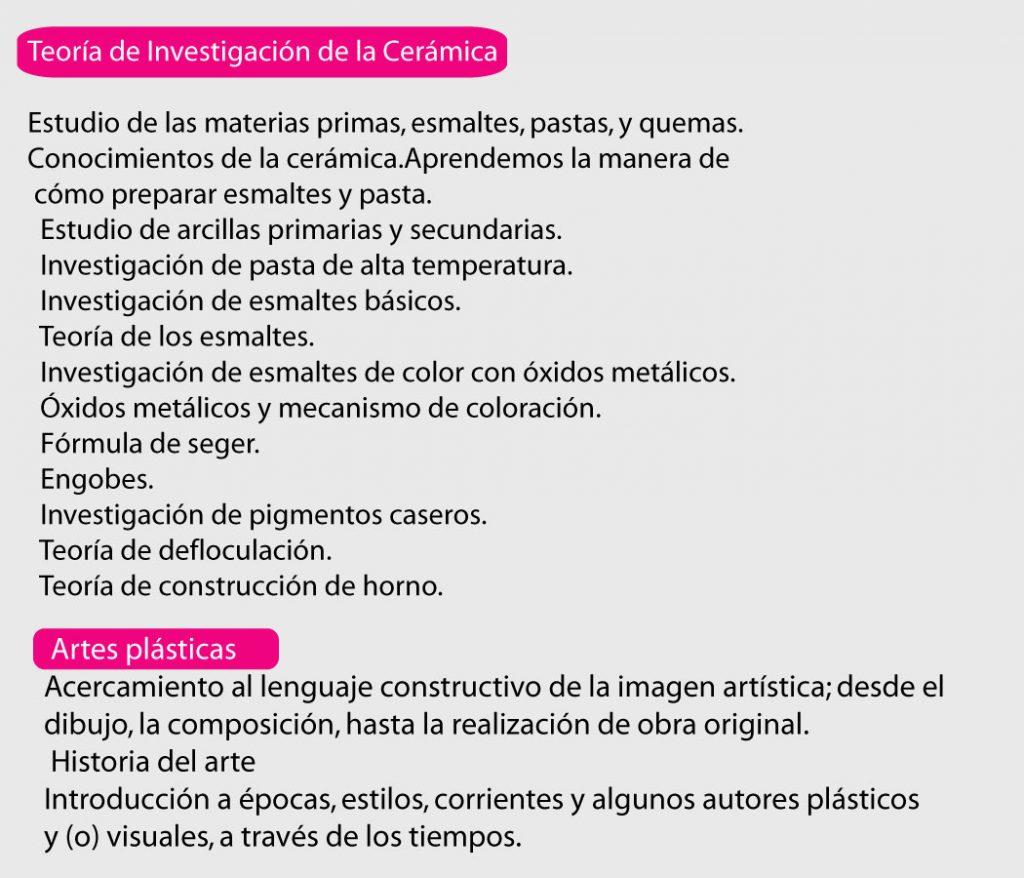 ceramica33